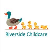 Riverside Childcare