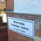 Whitstable Volunteer Centre