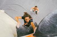 Climbing Comps