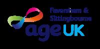 AUKFS logo