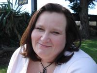 Nicole Maben Hume
