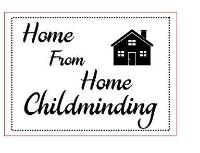 Home from Home Childminding