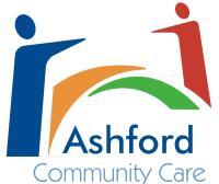 Ashford Community Care
