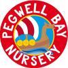 Pegwell Bay Nursery logo