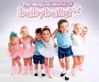 www.babyballet.co.uk