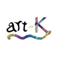 art-K logo