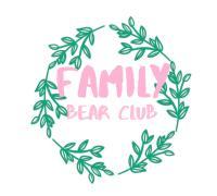 Family bear club