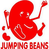 Jumping Beans Pre-School Ltd Greenhithe