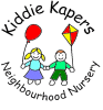 Kiddie Kapers Neighbourhood Nursery