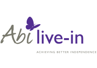 Abilive-in_Nationwide Live in care provider