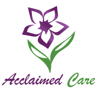 Our business Logo