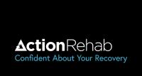 Action Rehab Logo