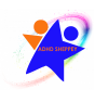 ADHD Sheppey Official Logo