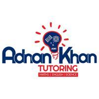 Adnan khan Tutoring