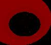 Angel Indoor Bowls logo