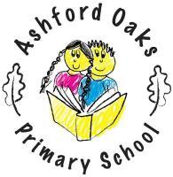Ashford Oaks Logo