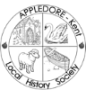 Appledore Local History Society, kent