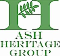 Ash Heritage Group