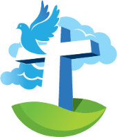 Ashford Community Church Logo