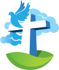 Ashford Community Church Logo