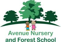 Avenue Nursery and Forest School