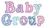 Baby Group Logo