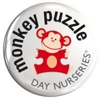 Monkey Puzzle Edenbridge