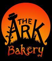 The Ark Bakery