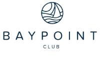 Baypoint Club Logo