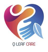 Qleaf