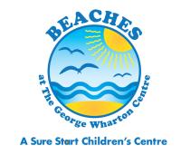 Beaches CC logo