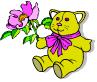 Briary Pre-School Logo