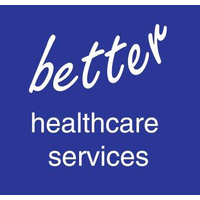 Better Healthcare Live-in Care