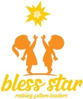 BLESS STAR CHILDMINDER