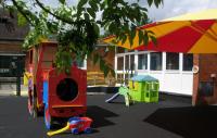Bluebells Children's Centre
