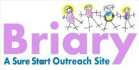Briary A Sure Start Outreach Site