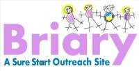 Briary A Sure Start Outreach Site