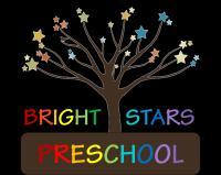 Brightstars logo