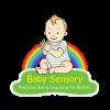 BABY SENSORY LOGO (R)