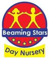 Beaming Stars Day Nursery