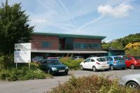 Image of Buttercup Children's Centre.