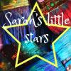 Sarahs little stars