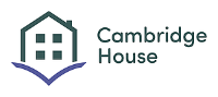 Cambridge House SEN Resources
