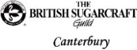 BSG Canterbury Sugarcraft