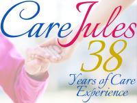 CareJules Live-In Care Service