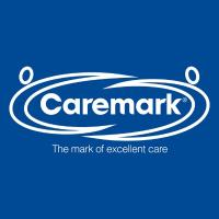 Care in your home within Dartford and Gravesham