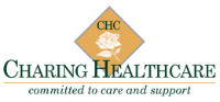 Charing Healthcare