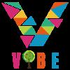 Vibe Community Charity