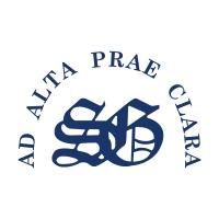 Spring Grove School, Wye (Logo)