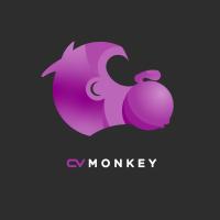 CV Monkey